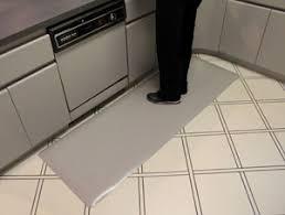 anti fatigue kitchen mats. Anti-Fatigue Kitchen Mats: Textured Surface Anti Fatigue Mats