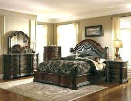 quality bedroom furniture manufacturers. High End Bedroom Furniture Brands Sets Pictures Best Home Quality Use Within Decor And Incredible On Top Manufacturers R