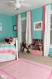 teen bedroom ideas teal. Interesting Teen Best 25 Teal Girls Rooms Ideas On Pinterest Bedrooms Teenage  Bedroom Teal Teen Throughout Teen Bedroom Ideas