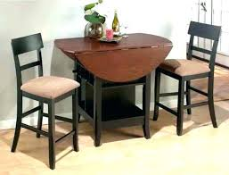 foldable dining table ikea table dining table foldable dining table