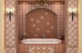 3d Bathroom Tiles Good 3d Bathroom Tiles On Bathroom With 3d Printing White Bathroom