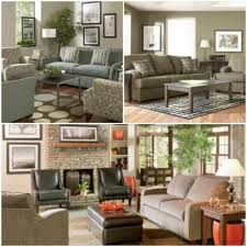 Cort Indianapolis Buy Used Furniture From CORT Clearance
