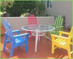 Powder Coat Patio Furniture Gates Railings Denver CO  Mile High Powder Coated Outdoor Furniture