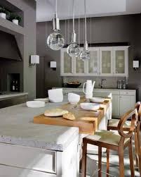 transitional kitchen lighting. 76 Examples Pleasurable Kitchen Lighting Drum Pendant Large Industrial Ceiling Lights Pendants Transitional N
