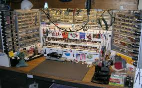workbench lighting ideas. how about workbench ideas lighting