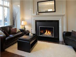 image of fireplace hearth marble