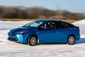 Toyota Prius Comparison Chart New And Used Toyota Prius Prices Photos Reviews Specs