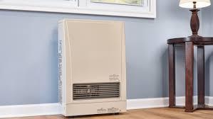 rinnai ex08c direct vent wall furnaces