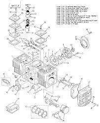 Printable wiring diagram onan p220 large size