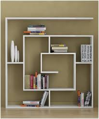 ... Full Image For Wall Shelves Glass Wonderful Bookshelves Design Ideas  For Wall Shelves Decorating Ideas Wall Modern ...