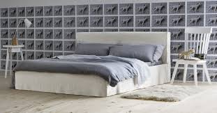 disney bedroom furniture cuteplatform. Form Tastic Brick Furniture Collection By Paola Navone For Disney Bedroom Cuteplatform E