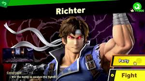 How To Get Little Mac In World Of Light World Of Light Character Unlocks And Map Super Smash Bros