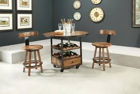 wine rack dining table. Perfect Dining Magnificent Ideas Dining Table With Wine Rack Design Room Wall  In Wine Rack Dining Table K