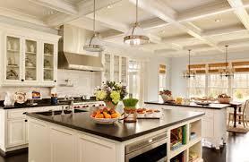 Southern Kitchen Design Simple Design Ideas