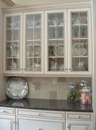 kitchen cabinets unfinished glass kitchen cabinet doors decorative
