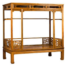 traditional korean furniture. Chinese Antique Furniture,Chinese Cabinets And Armoires,Chinese Chairs Opium Bed Traditional Korean Furniture N