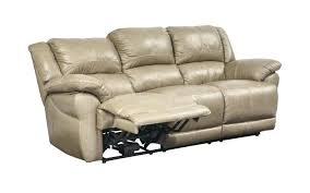 ashley furniture microfiber couch furniture microfiber couch green furniture microfiber thumbnail furniture reclining sofa take apart