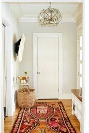 entry rug collection in entryway runner rug best ideas about entryway rug on entry rug black