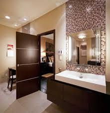 Bedroom  Decorative Bathroom Mirrors Kirklands Kirklands Coupons - Bathroom mirror design ideas