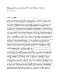 order essay online cheap the misrepresentation of women in mass order essay online cheap the misrepresentation of women in mass media