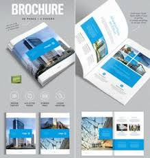 261 Best Graphics Images On Pinterest | Design Packaging, Package ...
