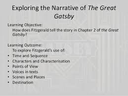 Important Quotes From The Great Gatsby Mesmerizing Color Symbolism In The Great Gatsby With Page Numbers Best Of The