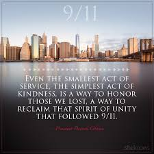 9 11 Never Forget Quotes