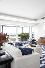 Best  Hamptons Beach Houses Ideas On Pinterest Beach Houses - White beach house interiors