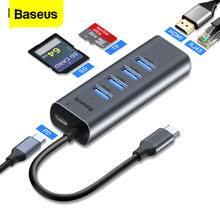 Отзывы на <b>Baseus</b> Док Станция <b>Usb Usb</b> Type C. Онлайн-шопинг ...