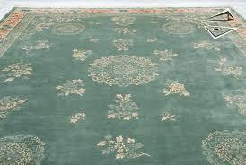 plastic outdoor oriental rugs design rug x area for grey