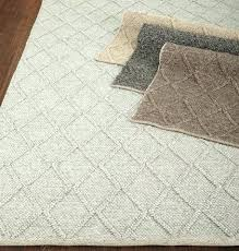 4 6 area rugs fresh 30 elegant area rugs at home depot image of 4