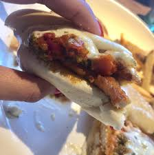 photo of olive garden italian restaurant gainesville fl united states spicy calabrian