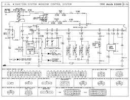hvac wiring diagrams with blueprint pics 42268 linkinx com Hvac Wiring Diagrams large size of wiring diagrams hvac wiring diagrams with electrical hvac wiring diagrams with blueprint pics hvac wiring diagrams pdf
