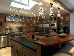 vaulted ceiling kitchen lighting. Vaulted Ceiling Kitchen Lighting Pendant  For Ceilings Square Track G