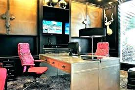 Dual desks home office Workstation Double Desk Home Office Dual Desk Home Office Dual Desk Home Office Home Office Double Desk Toyoursuccessme Double Desk Home Office Double Desk Home Office Home Office For Two