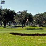 Mesa Linda at Costa Mesa Golf & Country Club in Costa Mesa ...