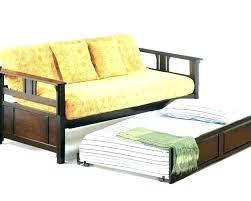 tri fold futon frame fold futon fold futon frame post fold futon frame twin fold tri fold futon frame