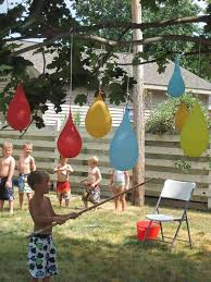 diy-backyard-projects-kid-woohome-11