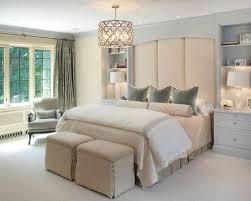 transitional bedroom design. 18 Brilliant Chandelier Designs For Your Master Bedroom Transitional Design
