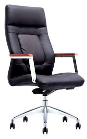 bedroominspiring ikea office chair. BedroomInspiring Swivel Office Chair For Executive Style Seating My Ideas Accent Chairs High Back Handsome Bedroominspiring Ikea