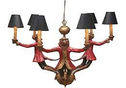 whimsical lighting fixtures. browse all whimsical items lighting fixtures