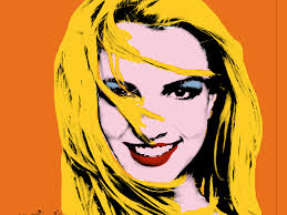 works of andy warhol
