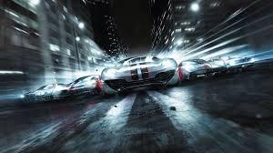 Car Game Wallpapers - Top Free Car Game ...