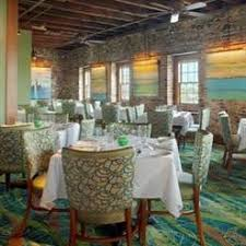 Chart House Monterey Dress Code Chart House Restaurant Savannah Savannah Restaurant Info
