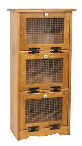 doent moved saveenlarge amish wooden vegetable bin storage
