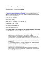 Persuasive Essay On Electoral Colleges Papers Autocad Resume