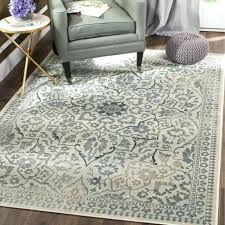 house home design pleasant target area rugs s gray threshold rug diamond 46 throughout