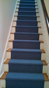 Carpet To Hardwood Stairs 405 Best Stair Runners Images On Pinterest Stair Runners Stairs