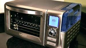 combination microwave toaster oven. Fashionable Samsung Microwave Oven Combo Combination Toaster And All In One