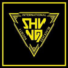 <b>Shining</b> - <b>International Blackjazz</b> Society | daddykool